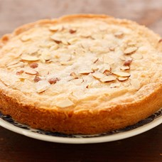 Almond Butter Cake (Large)