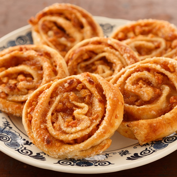 Apple Rings (6)